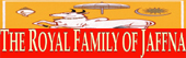 யாழ்-அரச வம்சம்/THE ROYAL FAMILY OF JAFFNA