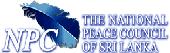 NATIONAL PEACE COUNCIL