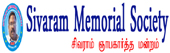 SIVARAM MEMORIAL SOCIETY