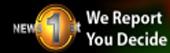 சக்தி TV / SHAKTHI TV